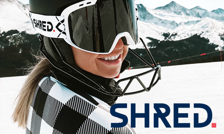 Skiing Snowboarding And Winter Gear Jones Brothers
